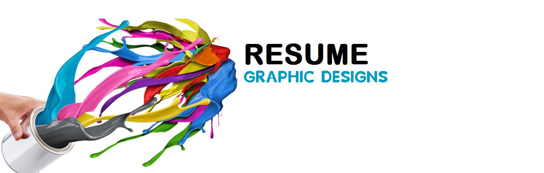 Free Resume Design Templates