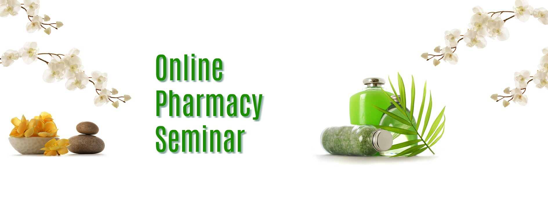 How to Rock your Online Pharmacy