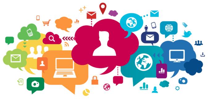 Growth Hacking digital strategy