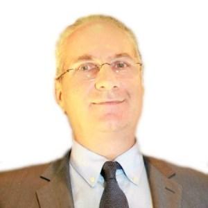 Spiros Kokkalis CEO Grafimedia