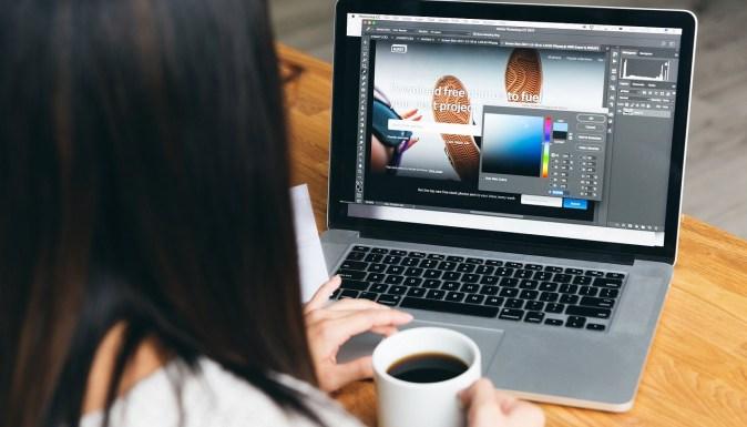 Successful Crowdfunding Campaign Tips by Areti Vassou