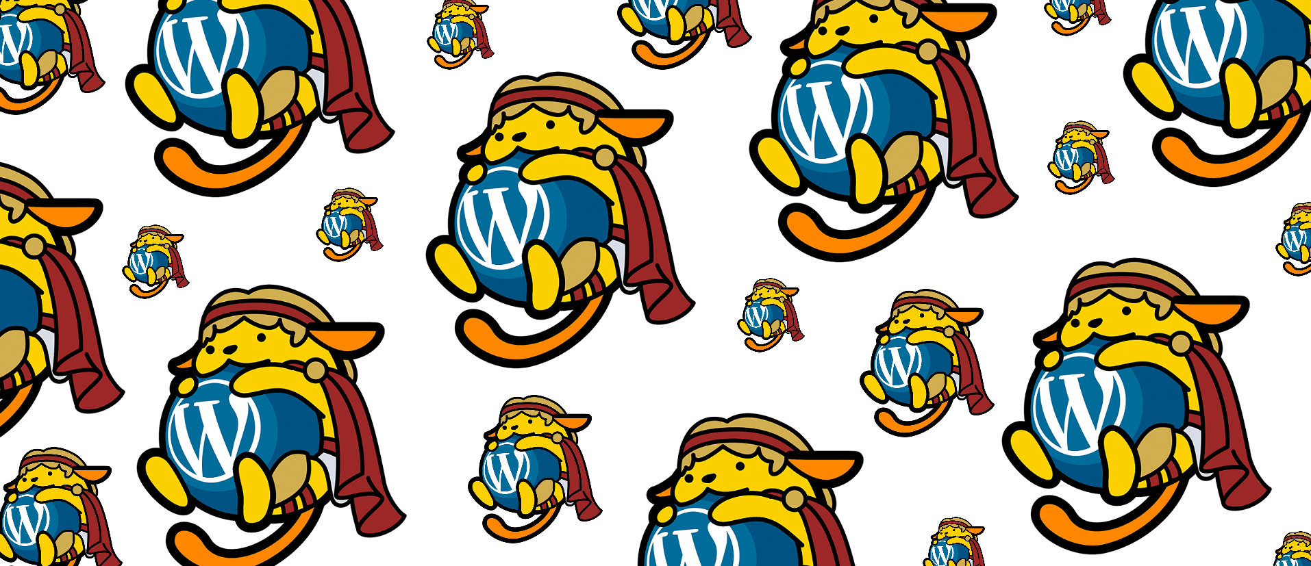 WordCamp Thessaloniki on 15-16 December 2018
