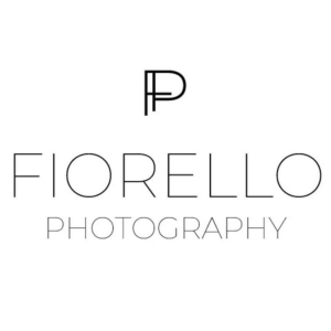 We Love Fiorello Photography