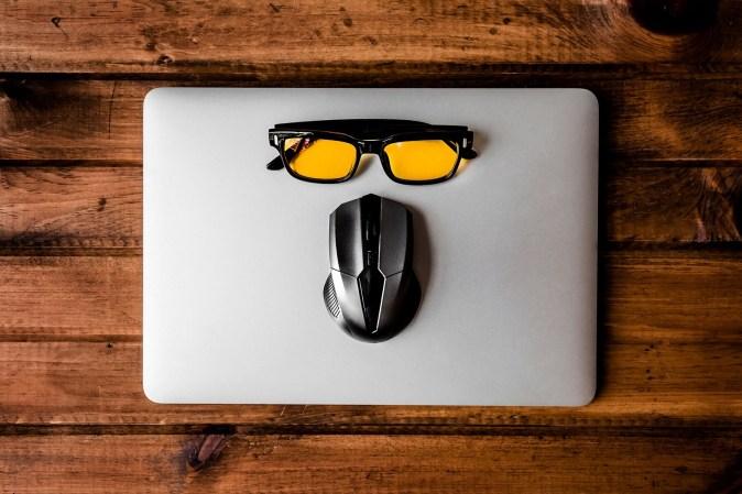 30 Day Blogging Challenge by Areti Vassou Ideadeco