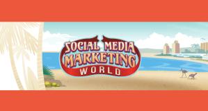 Social Media Marketing World Conference 2019