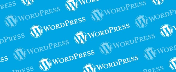 WordPress & Blogging