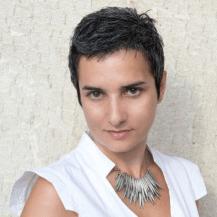 Galini Iliopoulou