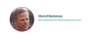 Marcel Bootsman