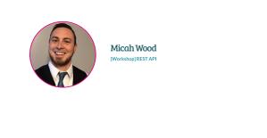 Micah Wood