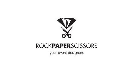 RockPaperScissors Events