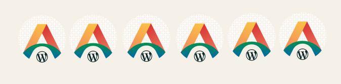 WordCamp Asia 2020 #WCAsia