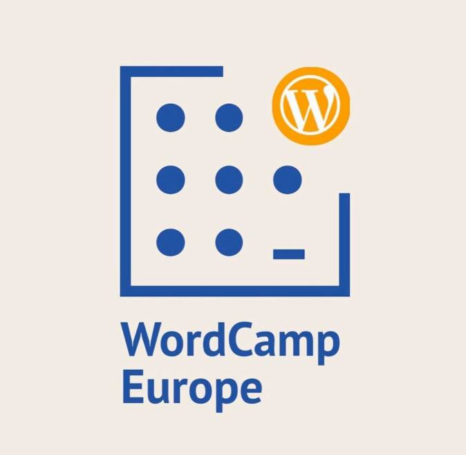 Meet the New Online WordCamp Europe 2020