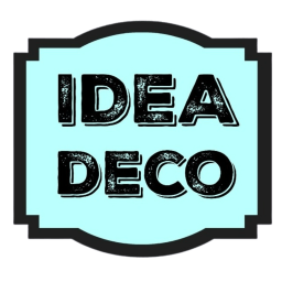 You are invited at IDEADECO Publication on Medium