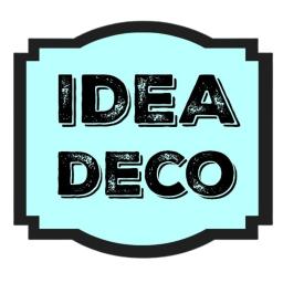 IDEADECO official logo