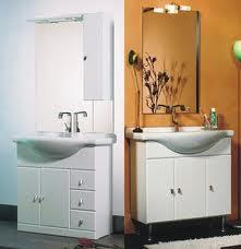 Mobili & Accessori bagno