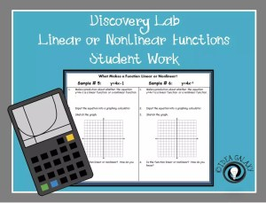 Discovery Math Lab Free Download