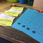 18 Math Review Games for Middle School