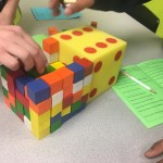 13 Rockin' Volume of Pyramids and Prisms Activities