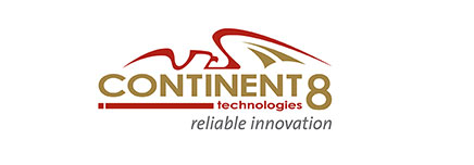 partners-logo-continent8