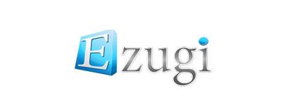 partners-logo-ezugi