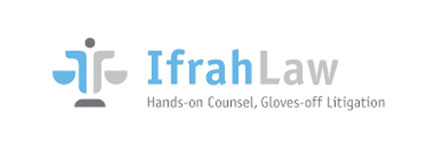 partners-logo-ifrahlaw