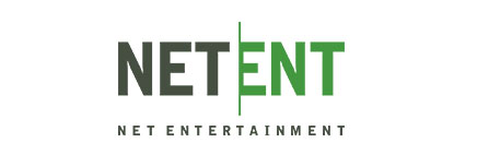 partners-logo-net-entertainent