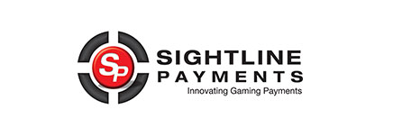 partners-logo-sightline-payments