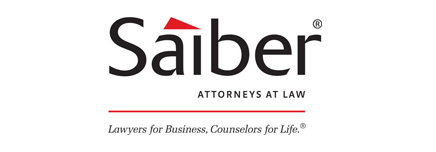 Saiber Attorneys at Law