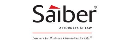 partners-logo-saiber