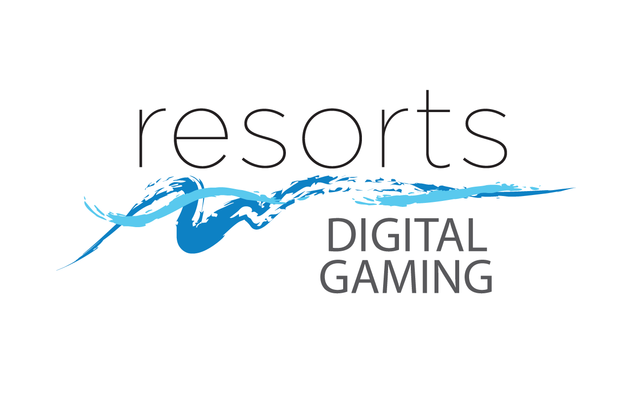 resorts_digital_gaming_logo (003)