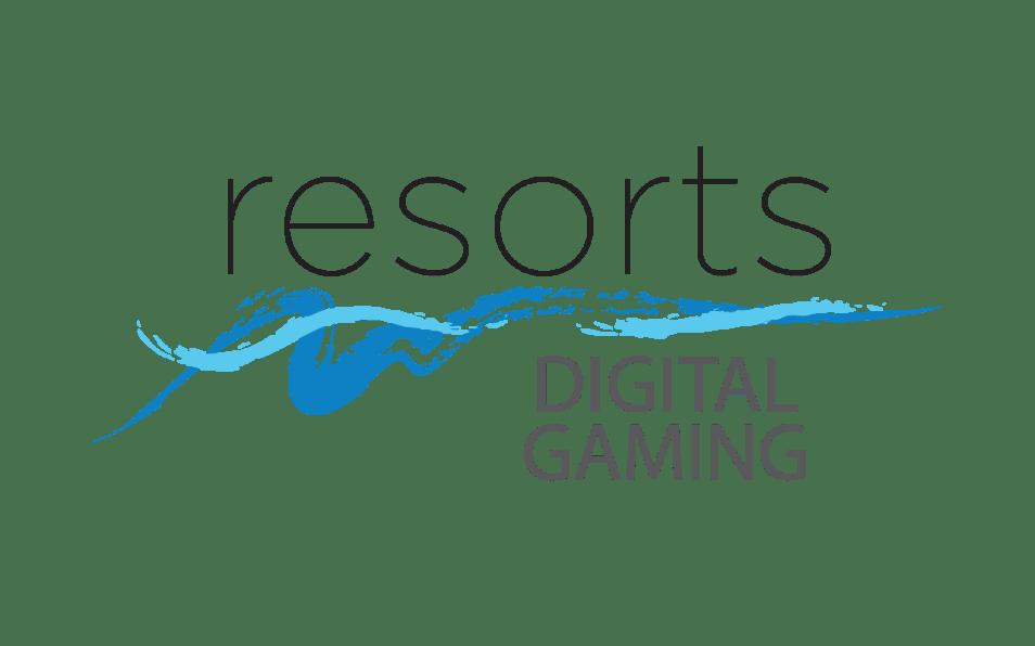 resorts_digital_gaming_logo (003)