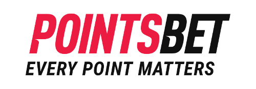 pointsbet2