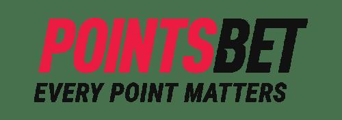 pointsbet2