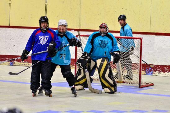 roller_hockey