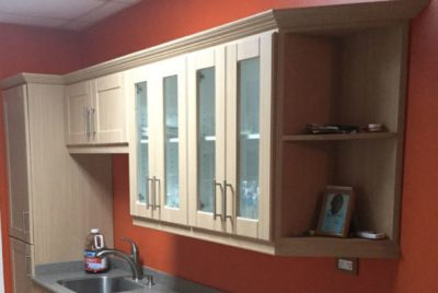 ideal kitchen's kitchen cupboards in trinidad and tobago