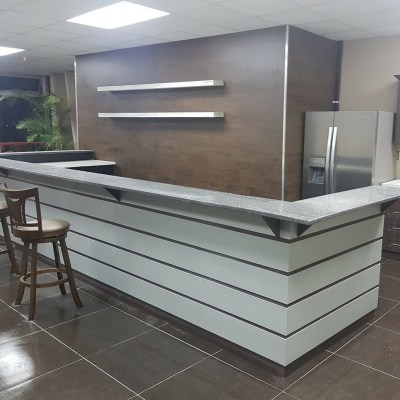 idea kitchen columns (1)