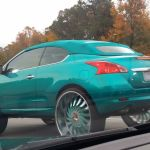 bad car mods