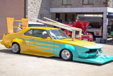 japanese car mods