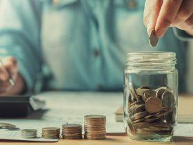 saving money tips