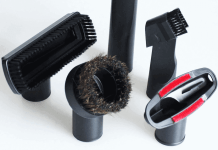 Best Vacuum Cleaner Accessory Reviews