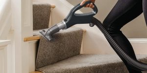 Top 10 Best Vacuum for Stairs Reviews : Buy Or Not? 2020