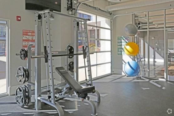 811 East Fitness 2