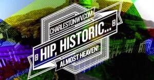 charleston-wv1