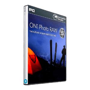 on1-photo-raw-crack-300x300-5461742