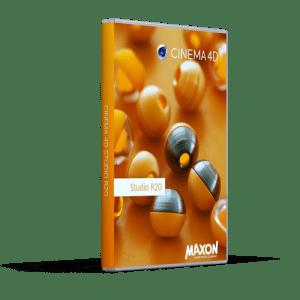 cinema-4d-studio-r20-crack-300x300-7441045
