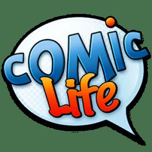 comic-life-crack-6882462