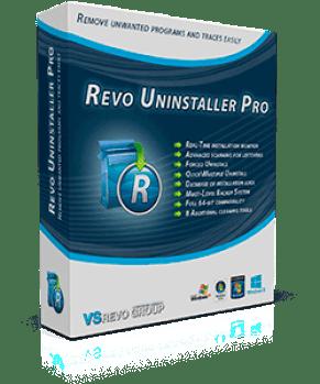 revo-uninstaller-pro-crack-250x300-1426034
