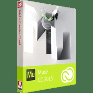 adobe-muse-cc-2015-crack-full-version-download-300x300-1225329