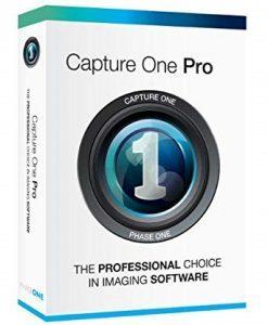 capture-one-pro-12-crack-full-version-247x300-4432229