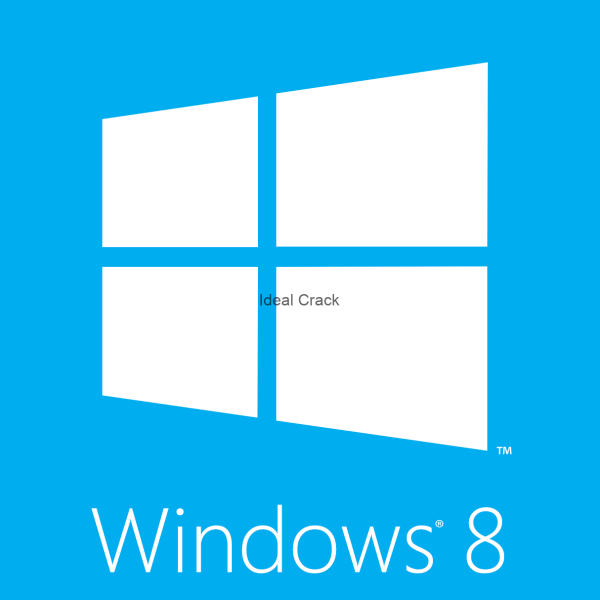 Windows 8 Complete 2020 Activation Key With Crack Free Download